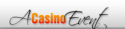A Casino Event - Casino Party, Themed Events & Casino Table & Equipment Rentals in Dallas Texas